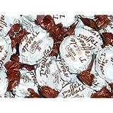 Walkers Treacle Dabs Toffees 500 gram bag (1/2 kilo)