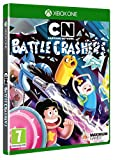 Picture Of Cartoon Network - Battle Crashers (Xbox One)