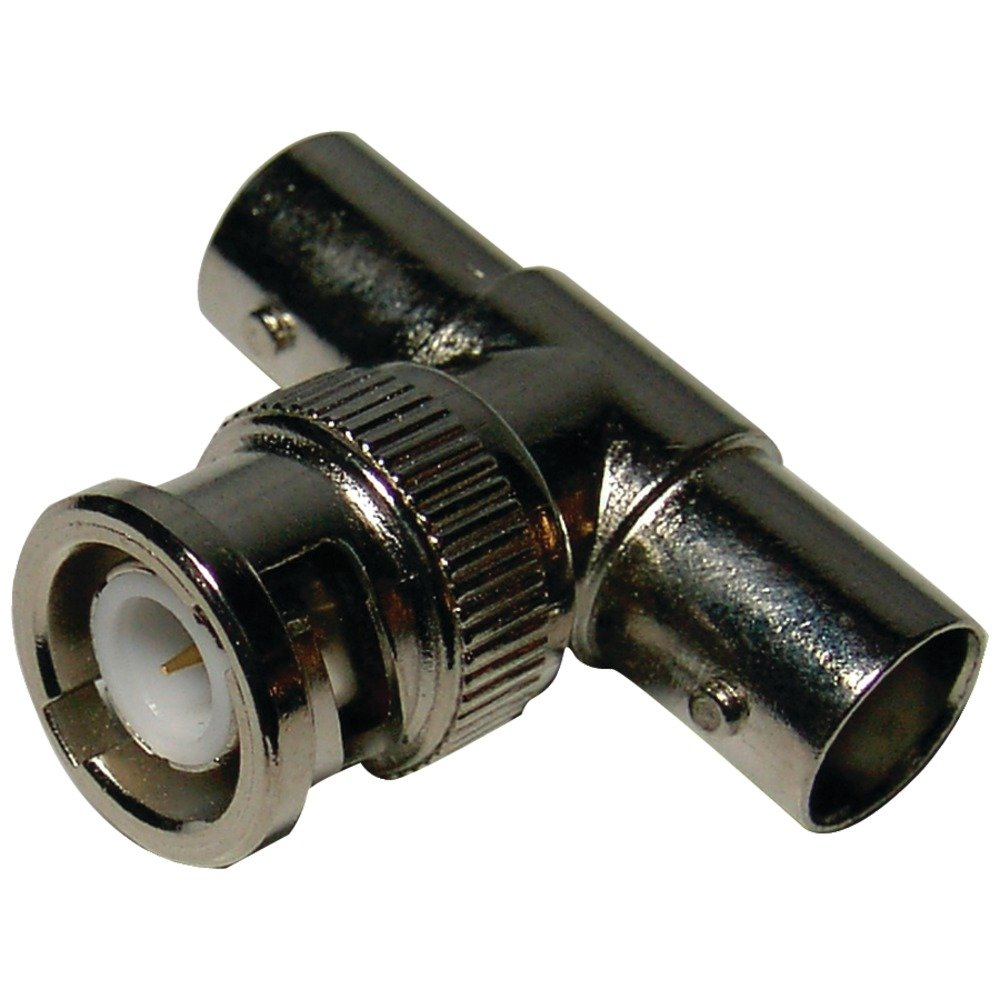 AXIS 200-155 BNC T-Adapter