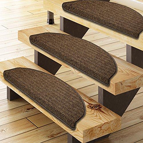 tapis-escalier-marron-casa-pura-polypropylne-rsistant-et-durable-3-couleurs-au-choix-berlin-lot-de-1