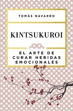 Kintsukuroi: El arte de curar heridas emocionales