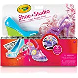 Creations Hot Heels Style 1 (Pack of 2)