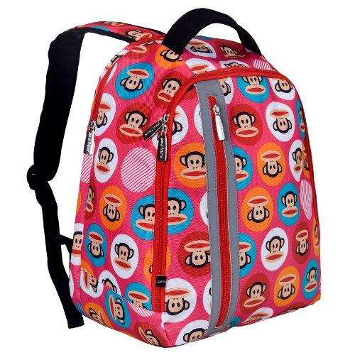 wildkin-paul-frank-core-dot-echo-backpack
