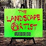 The Landscape Artist