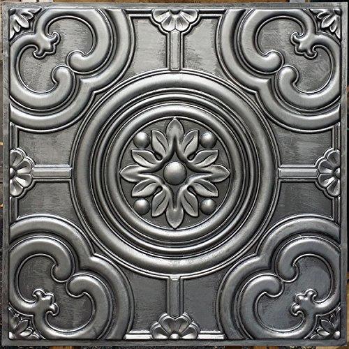 pl50-sintetica-pintura-azulejos-del-techo-lata-antigua-3d-epath-cafe-porteadora-tienda-decorar-pared
