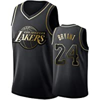 RAAVIN Toronto Raptors # 2 Kawhi Leonard Maglia da Basket,T-Shirt da Uomo Sportivo Maglia