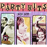 Party Hits 50