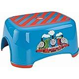 LWYJ 3 in 1 T/öpfchen Toilettensitz Tritthocker rutschfest f/ür Kinder und Kleinkinder f/ür Babytopf Stuhl