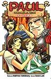 Manga Paul, Tome 2 - Soldat de la vérité
