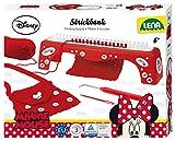 Lena - Labores para niños Mickey Mouse (42001)
