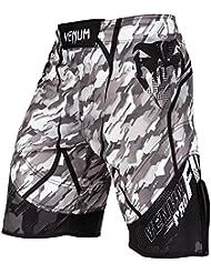 Venum Men's Tecmo Fight Shorts