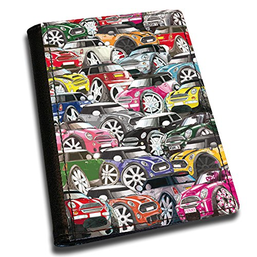 passport-cover-of-bmw-mini-by-koolkarz