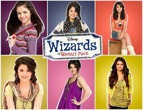 wizards-of-waverly-place-the-wizards-return-alex-vs-alex