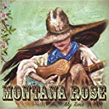 Tim Rose Musica Country