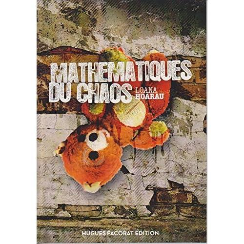 Mathematiques du Chaos