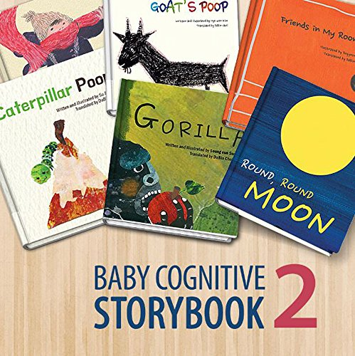 baby-cognitive-storybook-set-2-07-12-kokili-english-edition