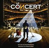 """Afficher """"Concert (Le)"""""""