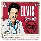 Elvis Presley Vol.3