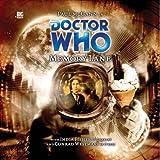 Doctor Who - Memory Lane (Big Finish)