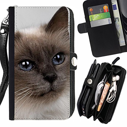 laustart-thai-cat-ragdoll-siamese-feline-pet-samsung-galaxy-express-2-g3815-express-ii-la-tarjeta-de