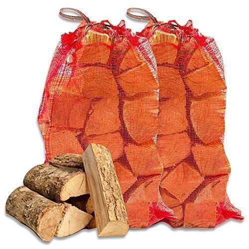 tigerboxr-25kg-premium-seasoned-hardwood-ash-logs-firewood-fuel-for-open-fire-stoves-log-burners