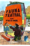 https://libros.plus/fauna-teatral-dibujos-de-bcn/