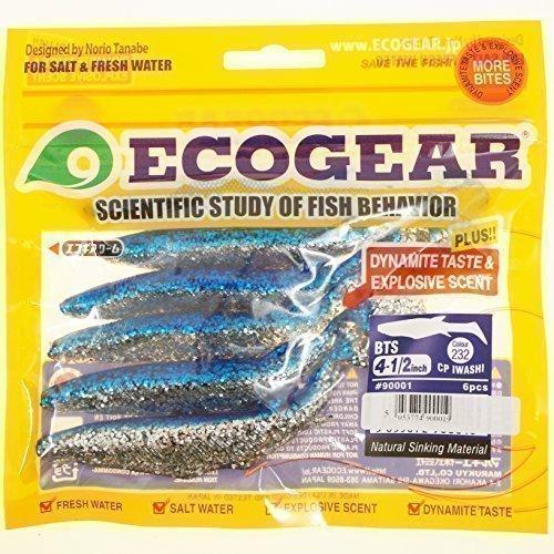 ftd-ecogear-bts-cebo-suave-estilo-shad-para-peces-predadores-de-aguas-dulces-y-saladas-como-lucios-s