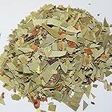 50g Bamboo Fruity Melange - AB 30,- EURO VERSANDKOSTENFREI in D!