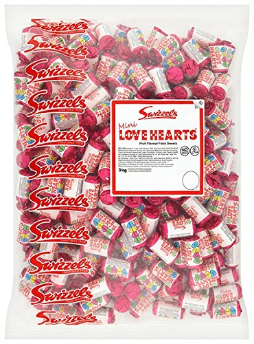 swizzels-matlow-love-hearts-mini-roll-sweets
