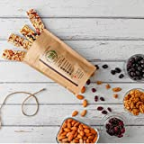 FabBox SugarFree 4 in 1 Health Bar Pack - Best Reviews Guide