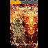 Sarranieri schianta diavoli: Volume primo: Asmodeo