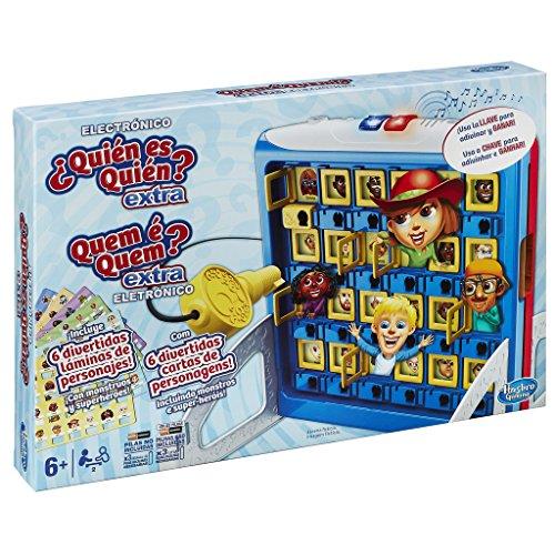 hasbro-gaming-juego-de-habilidad-quien-es-quien-extra-b2226175-version-espanola-portuguesa