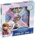 Disney Frozen Pop Up Board Game