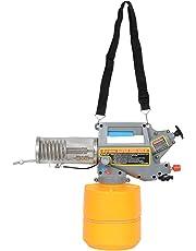 9T9 Equipments Mini Fogging Machine for Mosquito Pest Control Mini Thermal Fogger