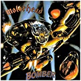 Bomber (Deluxe Edition) 2cd