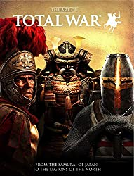 The Art of Total War