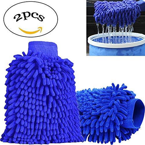 phego-chenille-limpieza-del-coche-mitt-cepillo-guante-suave-coral-carwash-guante-de-lavado-de-coches