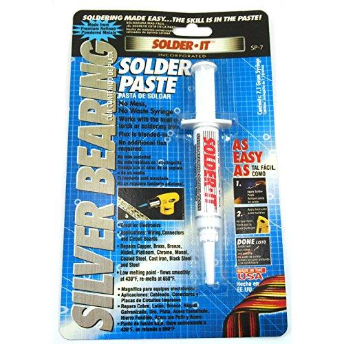 solder-it-silver-bearing-wire-soldering-paste-welding-jewelry
