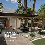 Unseen Midcentury Desert Modern