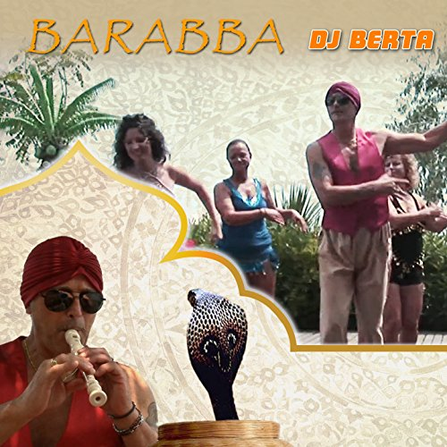 barabba-ballo-di-gruppo-cumbia-line-dance
