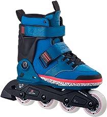 K2 Erwachsene Inline Skate Midtown Blue