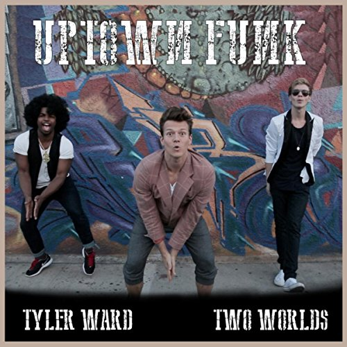 Uptown Funk (Originally Performed By Mark Ronson feat. Bruno Mars) (Funk Uptown Mp3-musik-downloads)