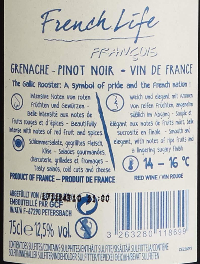 French-Life-Pinot-Noir-6-x-075-l