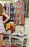 Road Trip Games - Best Reviews Guide
