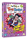 Tracy Beaker: Series 5 - Farewell From Me? [DVD]
