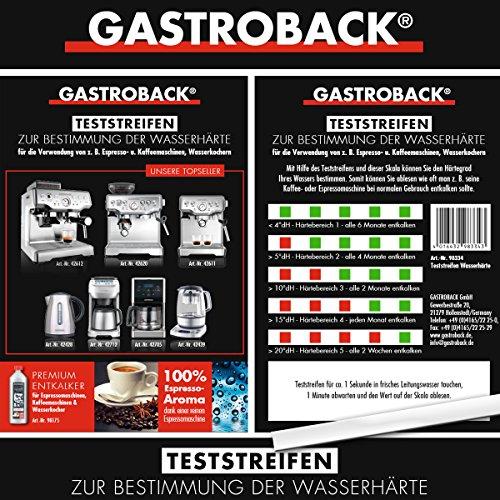 gastroback-bandelettes-de-test-pour-determiner-la-durete-de-leau