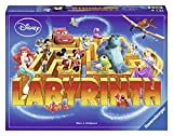 Ravensburger 26639 - Labirinto Disney
