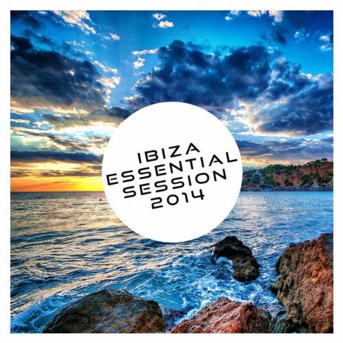 Ibiza Essential Session 2014
