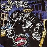 Fellow Hoodlums (Ed.Deluxe) 2cd + Dvd