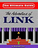 NES Classic - The Ultimate Guide to the Legend of Zelda 2
